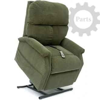 pride lift chair parts high for sale chairs lc 250