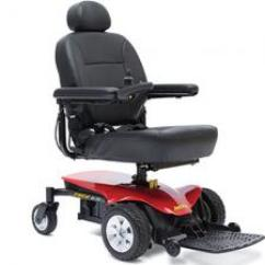 Wheelchair Hire York Corrugated Steel Chair Rail The Largest Online And Mobility Scooter Store Power Wheelchairs