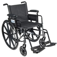 Drive Wheel Chair Beach With Shade Medical Products 1800wheelchair Com Wheelchairs