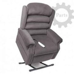Pride Lift Chair Parts Bentwood Bistro Chairs For Nm 435m
