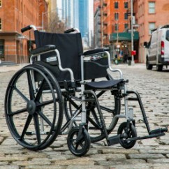 Wheelchair Hire York The Chair Fic Largest Online And Mobility Scooter Store 4 Wheeler