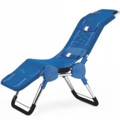 Columbia Medical Bath Chair Gold Velvet Uk Ultima Stainless Steel 1800wheelchair Com Pediatric