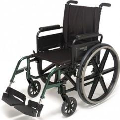 Wheelchair Manual Sears Bean Bag Chairs Breezy 600