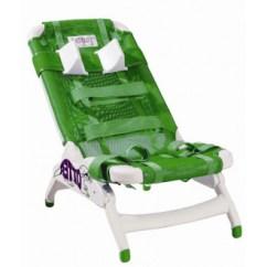 Otter Bath Chair Santa Covers Amazon Pediatric 1800wheelchair Com