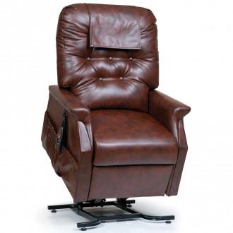 golden power lift chair reviews hanging london technologies pr 200 classic capri