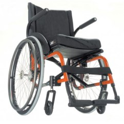 Wheelchair Manual Hammock Swing Chair Nz Quickie 2hp Ultralight 1800wheelchair Com