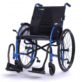 strongback chairs canada accent chair with arms ergonomic lightweight manual wheelchair 1800wheelchair