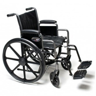 wheelchair height top 10 massage chairs traveler se adjustable 1800wheelchair com