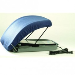 Seat Lifts For Chairs Electric Lift Chair Aldi Upeasy Power Lifting Cushion 1800wheelchair Com