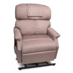 Heavy Duty Lift Chair Canada Cheap Covers Chairs 1800wheelchair Com Golden Comforter Wide Large