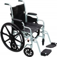 Transport Chair Walgreens Stylish Rocking Lightweight Wheelchairs Chairs Drive Poly Fly Transforming