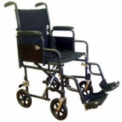 Transport Chair Walgreens Banana Leaf Rocking Lightweight Wheelchairs Chairs Karman Removable Arm