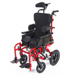 Drive Wheel Chair Ciao Baby High Weight Limit Wheelchairs Products 1800wheelchair Com Kanga Tilt In Space Wheelchair