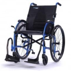 Wheelchair Ebay Chair Bed Stool Folding Light Weight Manual Wheelchairs For Sale 1800wheelchair Com Strongback Ergonomic Lightweight
