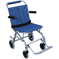 transport chair cvs chairs for babies to sit up in lightweight wheelchairs super light foldable with carry bag