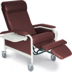 Invacare Clinical Recliner Geri Chair Cool Chairs For Rooms Hospital Geriatric Recliners On Sale Winco 6530