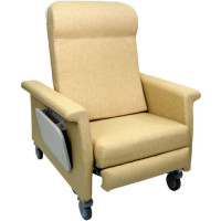 invacare clinical recliner geri chair thermarest trekker 20 chairs hospital geriatric recliners on sale winco elite bariatric