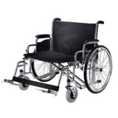 Bariatric Transport Chair 500 Lbs Best Chairs Geneva Glider White Heavy Duty Wheelchairs For Sale Wide Width Merits Zion Wheelchair