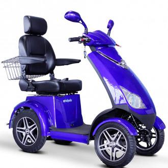 e wheels 72 4