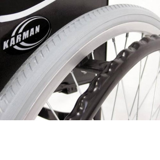 wheelchair grips dark teal chair covers karman ultralight compact 1800wheelchair com hand lt 980 k4