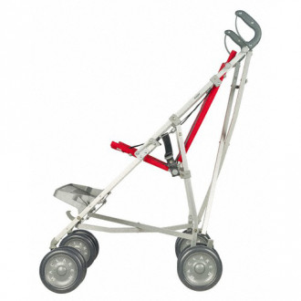 Maclaren® Major Elite Positioning Push Chair