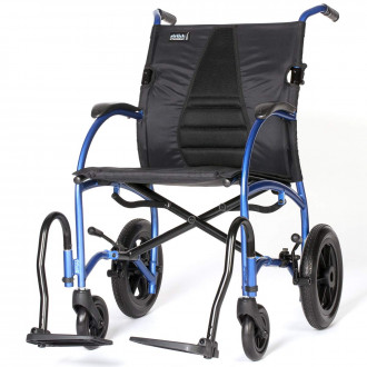 strongback chairs canada garden chair covers homebase ergonomic curved back wheelchair 1800wheelchair lightweight comfort transport