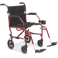 Wheelchair: Manual & Electric Wheelchairs | 1800wheelchair.com