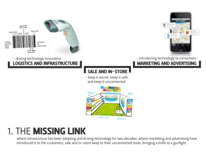 the-missing-link