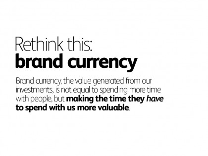 rethink-this-brand-currency