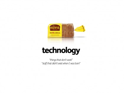 MS_technology_bread