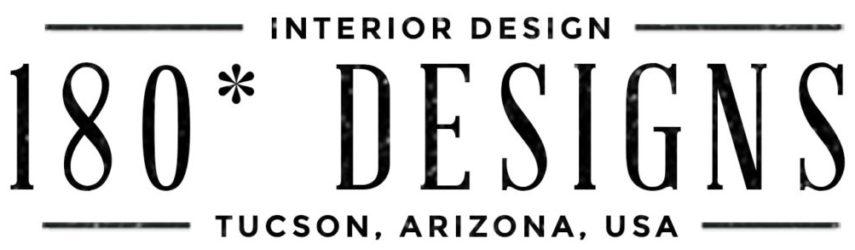 180 designs llc arizona interior design studio now for 180 degree salon