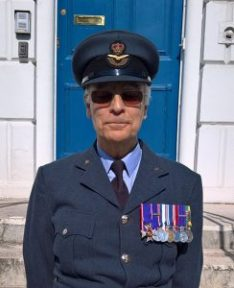 flt-lt-middleton