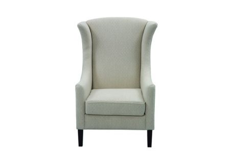 sofa beds sydney gumtree old decorating ideas wing chairs for sale sydney. surprising winged armchair ...