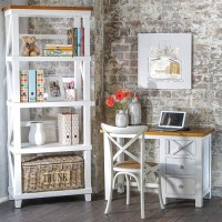 Organising Your Home Office for A Fresh 2018