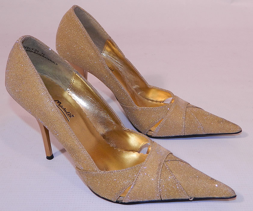 Image result for 1960s shoes