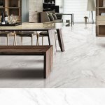 Onyx Marble Planchers 1867