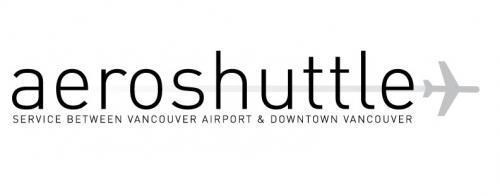 AEROSHUTTLE BEGINS SERVICE AT VANCOUVER INTERNATIONAL