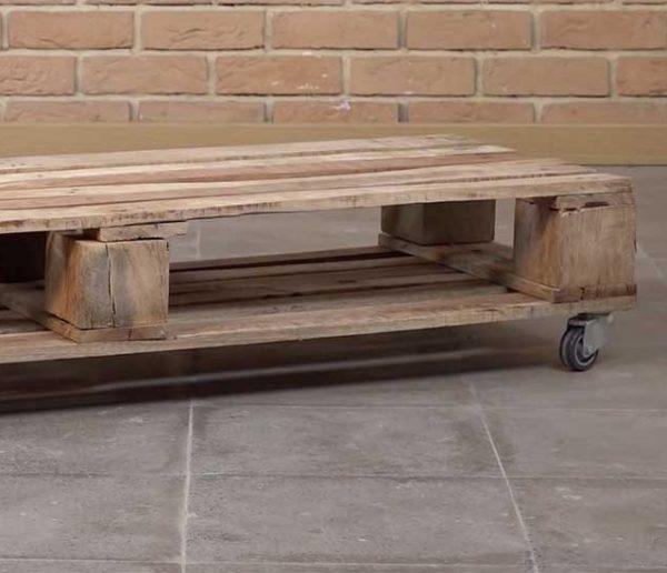 diy construire un meuble de