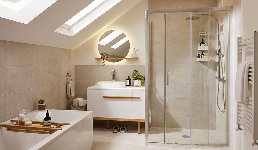 inspiration salle de bains 7 idees