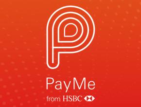 payme hsbc