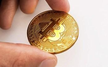 Bitcoin香港