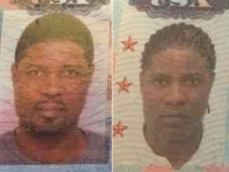 Reggae Mogul sentenced to life.
