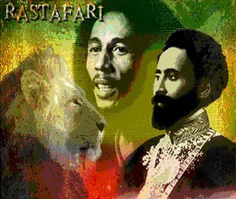 Jamaica Wallpaper Quotes Most Modern Rastas Are Fake Only Ethiopian Nationals Can