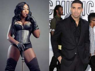 Spice and Drake