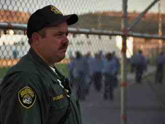 Flippa Mafia beats up prison guard