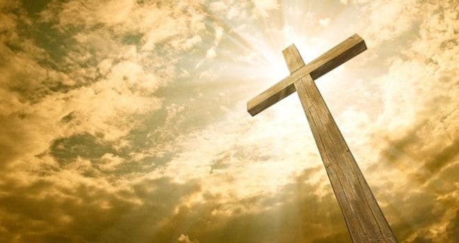 Believing in God