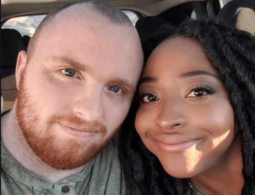 Black Lives Matter protestor shot and killed