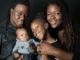 Rasta family