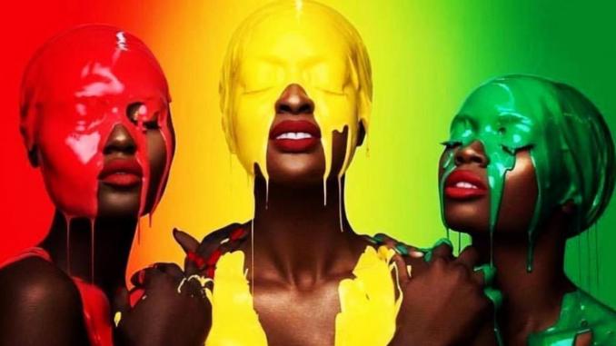 Reggae Gold 2021 videos