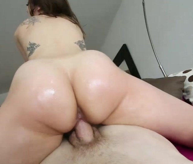 Hot Sucking Teen With Sexy Curves Gets Fucked By Teen Curves